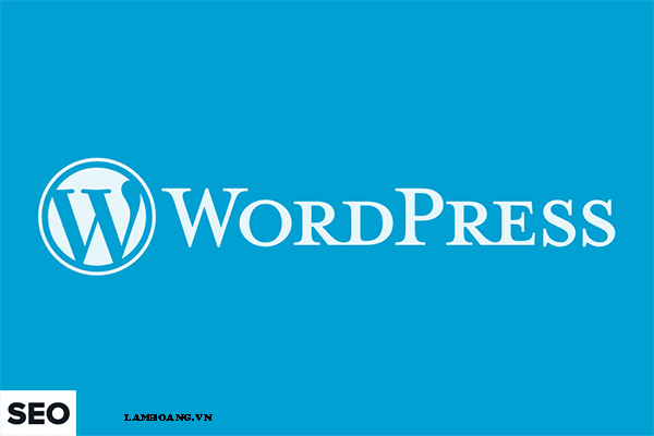 Cách viết bài chuẩn seo wordpress